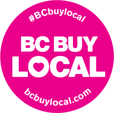 BC Buy Local