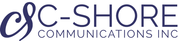 C-Shore Communications