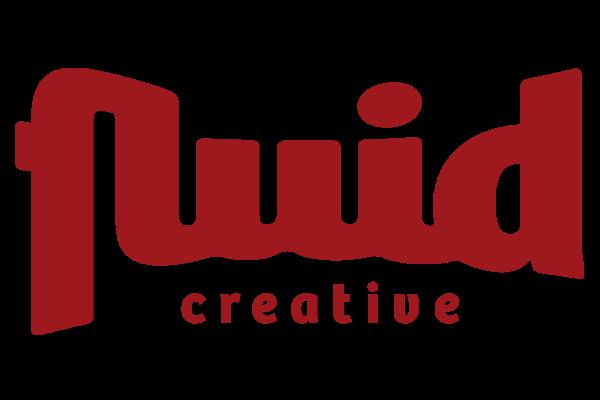 Fluid Creative