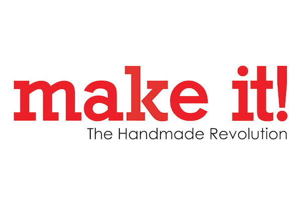 MakeItLogo_new_web