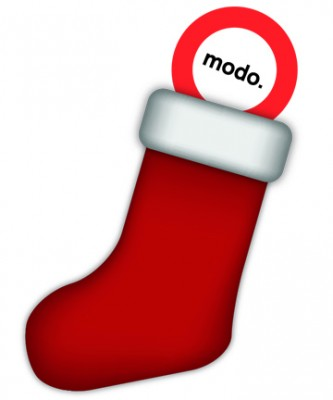Modo-GiftCertificates-Stocking Only-New Logo-2