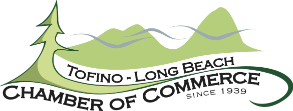 Tofino-Long Beach Chamber of Commerce