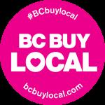 BCBuyLocalDot_web