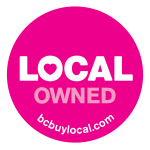LocalOwned