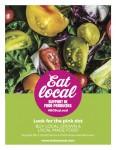 Loco-EATLOCAL_Campaign_Poster_small
