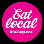 Loco_EatLocalDots_BuyLocal_web