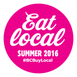 Loco_EatLocalDots_Summer2016_web