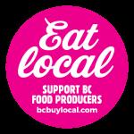 Loco_EatLocalDots_SupportLocal_web