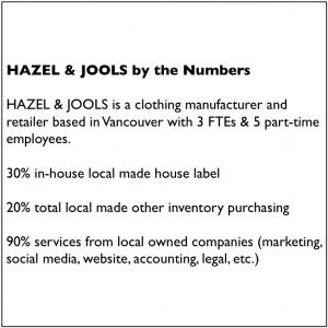 HazelJools_ByTheNumbers