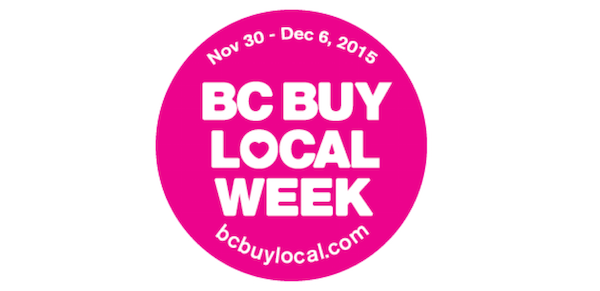 BCBuyLocal_week2015_web