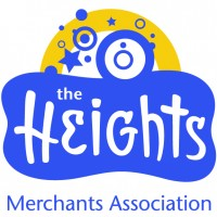 Burnaby Heights Merchants Association
