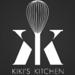 Kiki's Vegan Kitchen