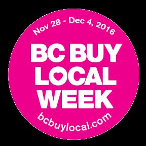 bcbuylocalweeklogo-2016