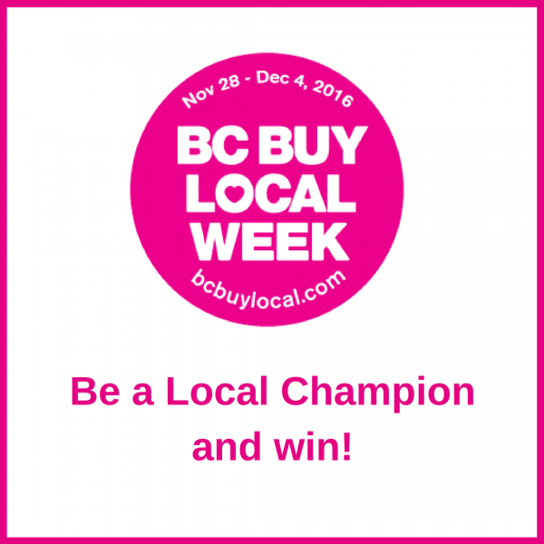 be-a-local-championand-win-1