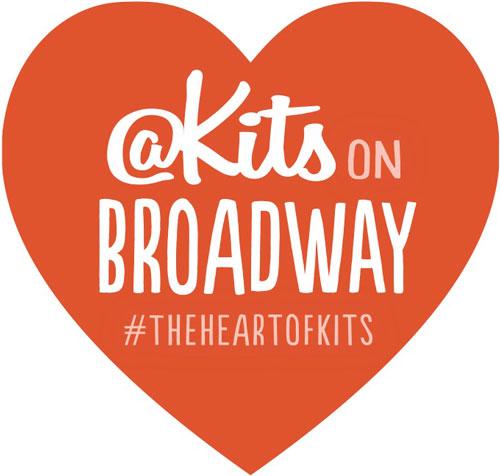 Kits on Broadway