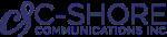 C-Shore Communications