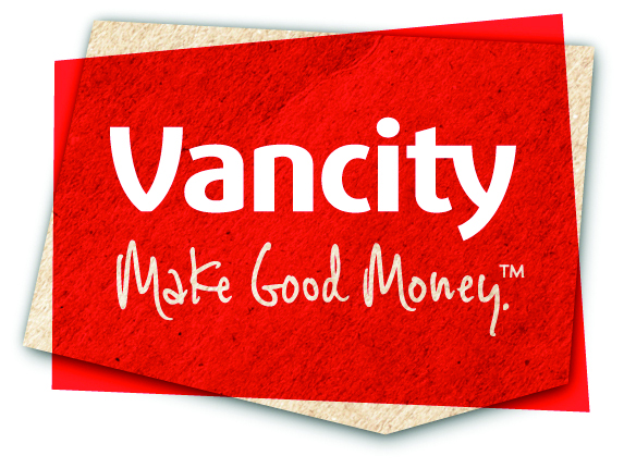 Vancity