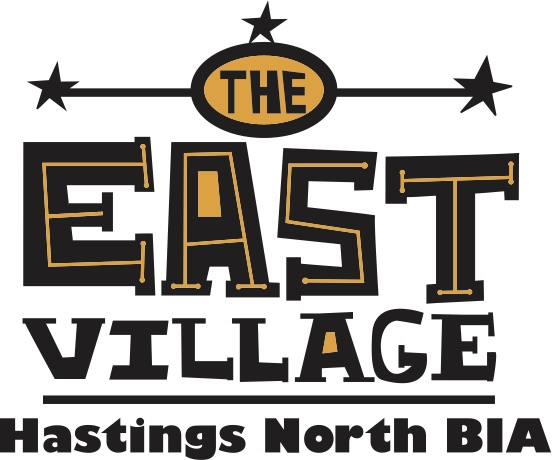 The East Village BIA