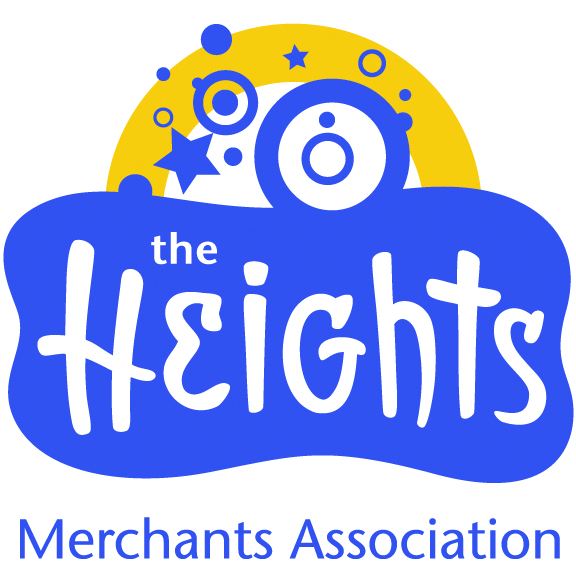 Heights Merchants Association
