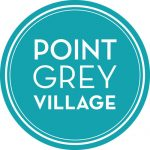 Point Grey Village Business Association