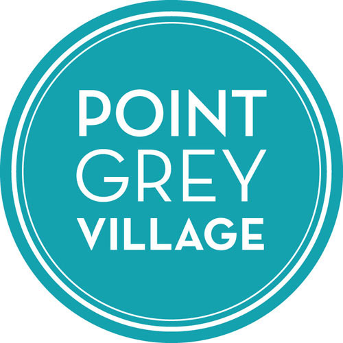 Point Grey Village BIA