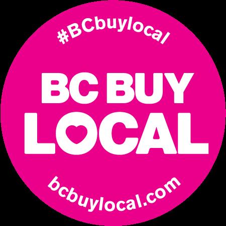 BC Buy Local