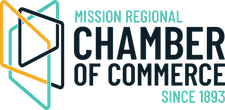 Mission Regional Chamber of Commerce