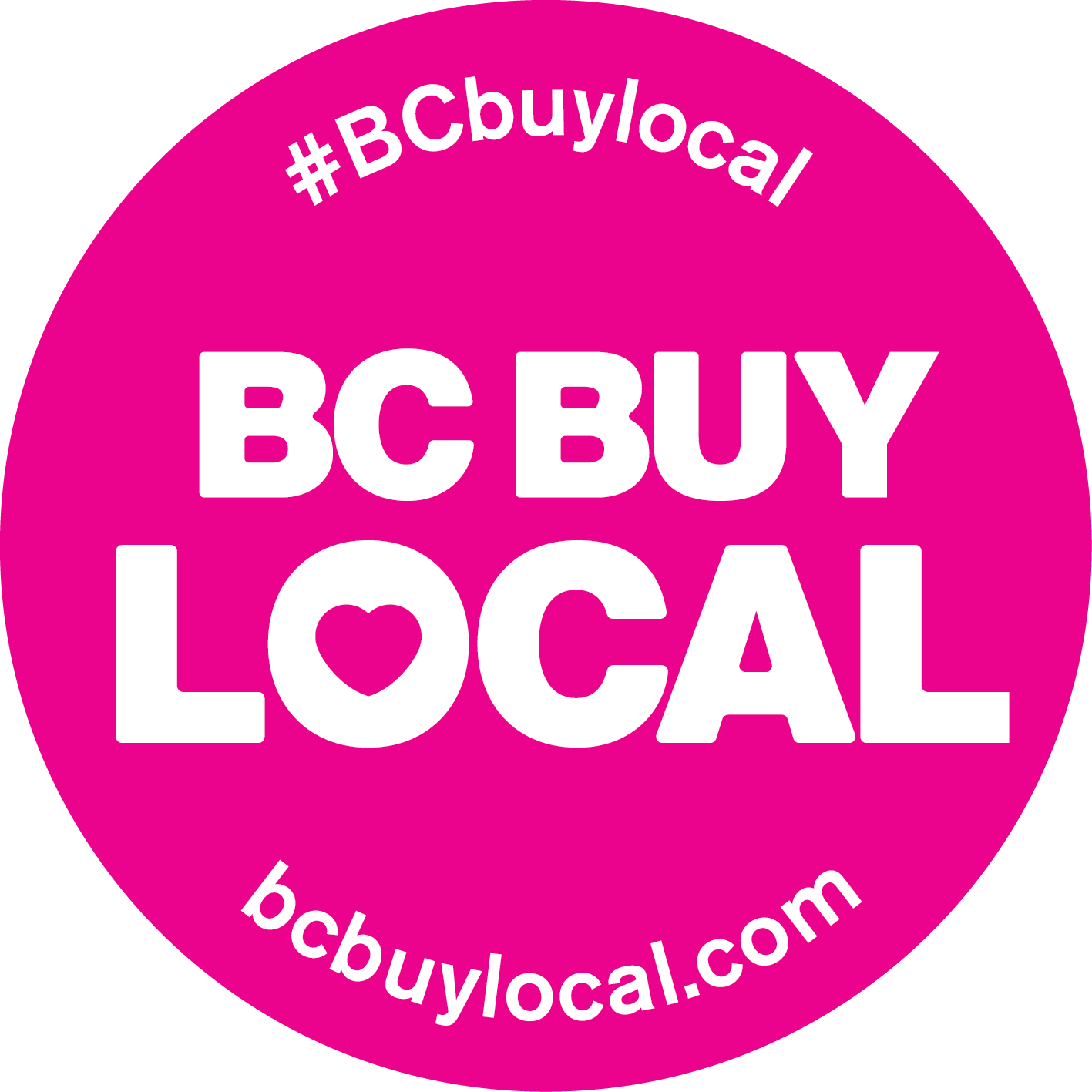 #BCBuyLocal Local Business BC LOCO buy local shop local local business